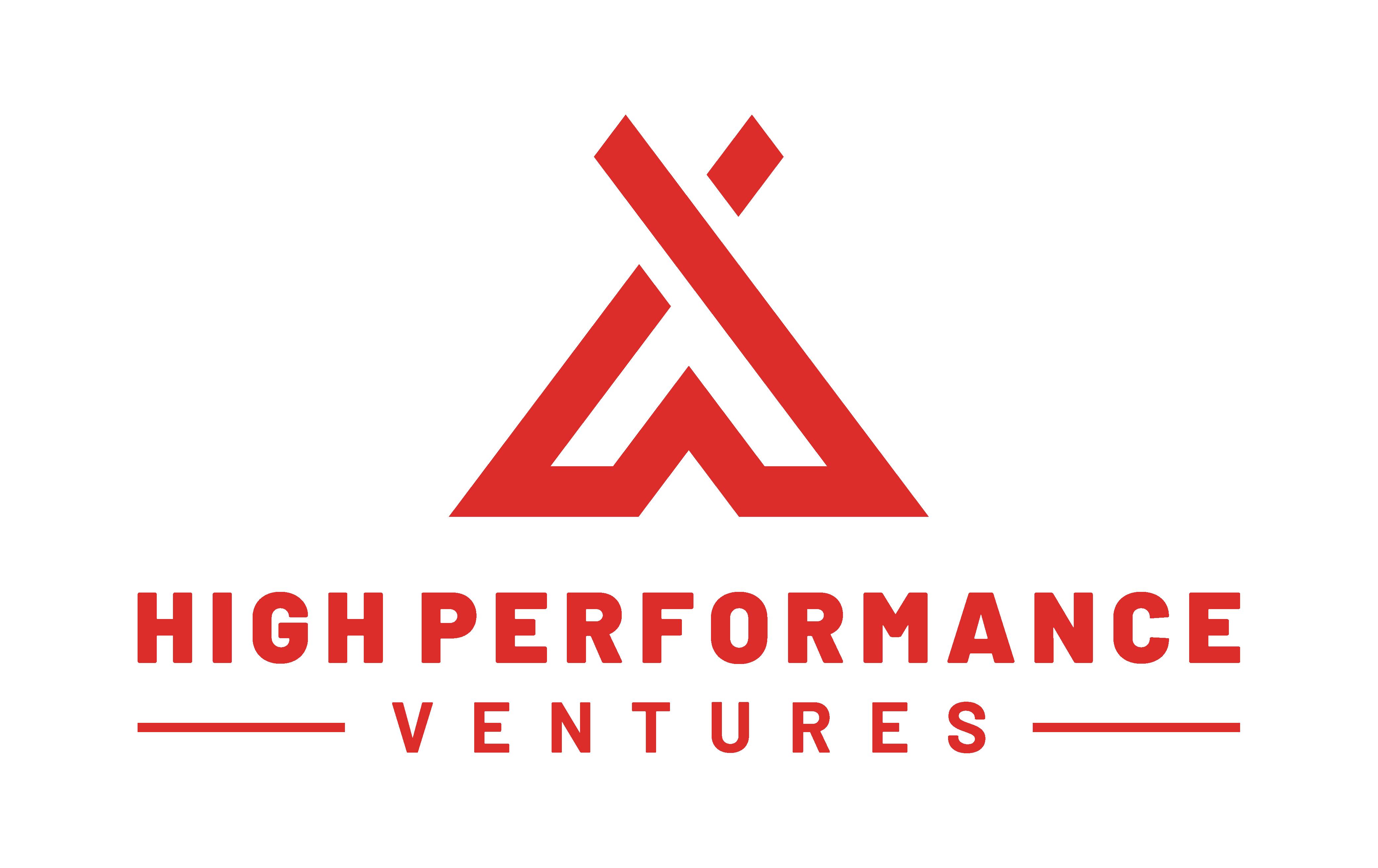 High Performance Ventures