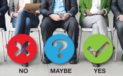 How to hire the best employees for your small business